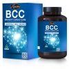 BCC Auswelllife อาหารเสริมบำรุงสมอง เสริมความจำ บำรุงสายตา และหัวใจ