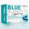 กลูต้า Blue Blanch Softgel บลูบลานซ์ ซอฟท์เจล