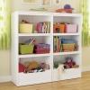 ตู้หนังสือ Tall Toy Cabinet 3 ชั้น (พร้อมส่ง)