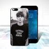Case iPhone 6/6S Sehun