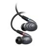 ขาย FiiO F9 PRO หูฟัง3ไดร์เวอร์ (2BA+1Dynamic) ระดับ Hi-Res Audio ขั้ว MMCX ถอดสายได้