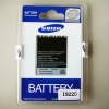 Battery for Galaxy Note1 I9220 2500 mAh