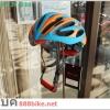 หมวกจักรยาน S-FIGHT JT-038 (IN-MOLD)