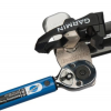 Park tool twb-15 pedal wrench crowfoot