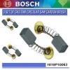 แปรงถ่าน เลื่อยวงเดือน Bosch GKS7000 (แท้)-สั่ง