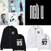 เสื้อฮู้ด (Hoodie) NCT U (เมมเบอร์)