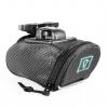 กระเป๋าใต้อาน Vincita B034S STASH PACK STRADA (รุ่นคาด)
