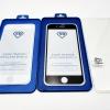 5D ฟิล์มกระจก Iphone 7/8 กาวเต็มแผ่น เต็มจอ