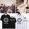 เสื้อยืด (T-Shirt) VIXX - Depend On Japan Live Tour 2016