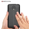 Motorola Moto E4Plusลายหนัง auto focus