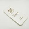 ซัมซุง J7Proเคสยางใส slim 0.3
