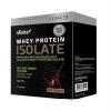 Legacy nfinite Whey Protein Isolate เวย์โปรตีนคุณภาพพรีเมี่ยมจากเลกาซี่ เพิ่มกล้ามเนื้อให้สวยงาม