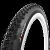 ยางนอกจักรยาน VITTORIA MEZCAL CROSS COUNTRY 26X1.9 (ขอบลวด)