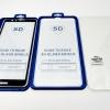 5D ฟิล์มกระจกเต็มจอ Huawei Y9 2018