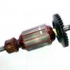 ทุ่น สว่าน โรตารี่ บอส BOSCH GBH2-18 (ใช้ได้ทุกรหัสต่อท้าย)