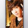 Case iPhone4/4S Hongki (ver.2)