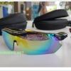 แว่นกันแดด JAVA Cycling Eyeware ,JAva06