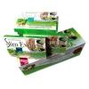 Slim Express ยกกล่อง (12 แผง)