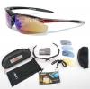 แว่นตากันแดดสำหรับปั่นจักรยาน c TOPEAK TS001