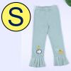 สีเขียว Size S : K7849.41