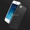 เคสลายเคฟ iPhone 5/5s/SE HOCO Delicate Shadow Series ปกติ 250 ช่วงโปรโมชั่นเหลือเพียง 120 บาท