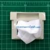 ถุงกรองเครื่องซักผ้า, ผ้ากรองเครื่องซักผ้า ซันโย,ซิงเกอร์ (SANYO, SINGER)