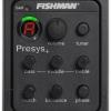 PSY201: Fishman presys plus+