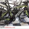 จักรยานเสือหมอบ BIANCHI IMPULSO 20SP. TIAGRA 2015