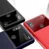 เคส Huawei P20 Pro รุ่น LENUO Tempered Glass