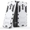 เคส Huawei Mate 10 Pro รุ่น Kickstand