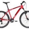 จักรยานเสือภูเขา TREK3700 V-brak 24สปีด ปี 2014