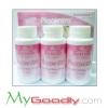 รกแกะเม็ด vip 30,000 mg (รกแกะเม็ด vip) 50 แคปซูล ราคา 1350 บาท