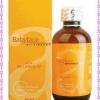 วิตซี เบบี้เฟส RDL 60 ml. วิตตามินซี (RDL Babyface Astringent with Melawhite)