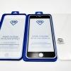 5D ฟิล์มกระจก Iphone 6Plus/6sPlus กาวเต็มแผ่น เต็มจอ