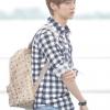 กระเป๋าเป้ MCM (มี 7 สี)