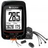ไมล์ Bryton Rider 100 GPS bicycle computer