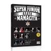 Photobook SJ-MAMACHITA 2015 (64p.)