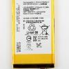 เปลี่ยนแบตเตอรี่ Sony Xperia Z5 Compact แบตเสื่อม แบตเสีย รับประกัน 6 เดือน