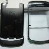 Body Blackberry 8900