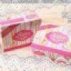 Jinny Muse Gluta Collagen 15000 mg. (จินนี่ คอลลาเจน)