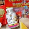 KAL, Blood Sugar Defense, 60 Tablets