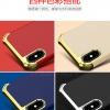 เคส iPhone X เคสประกอบแบบหัว + ท้าย สวยงามเงางาม โชว์ด้านหน้าตัวเครื่อง ราคาถูก