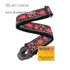 สายสะพาย Planet Waves Lock Strap 50PLE08 Tapestry