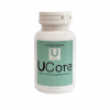 Balance UCore เสริมสร้างการทำงานของร่างกายเสริมภูมิต้านทาน ต้านอนุมูลอิรสระ