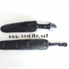 บังโคลนจักรยานพลาสติกTRU-PRO WI-6111F 24-26นิ้ว