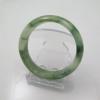 กำไลหยกเขียวขาวเนื้อดี(Bangle jade)