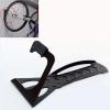 ที่แขวนจักรยานแบบเกี่ยวล้อ wall mounted metal bike hangers ,PV-016
