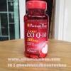 Puritan's Pride Co Q-10 200 mg Softgels