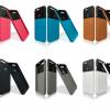 เคส Google Pixel XL ซิลิโคน soft case ปกป้องตัวเครื่อง ลาย Dot สวยงาม ราคาถูก