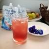 ซี มิน ดริ๊งค์ กิฟฟารีน Giffarine Sea Min Drink 3 ถุง